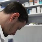 Veterinari-Mirano (39)
